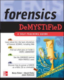 Forensics Demystified