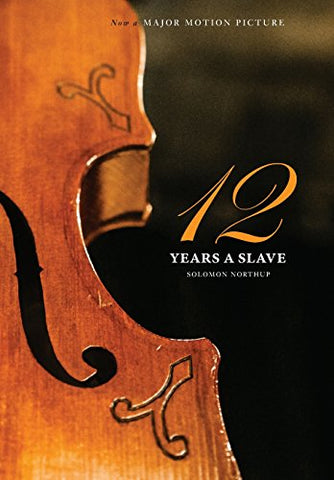 12 Years A Slave, Limited Edition