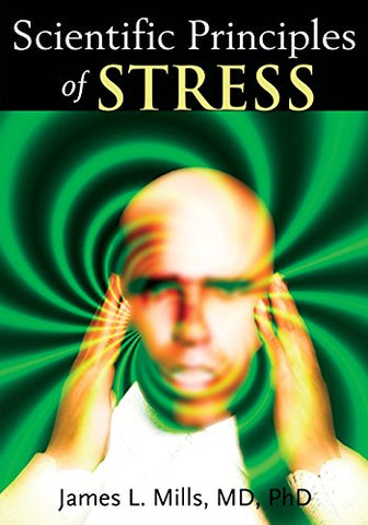Scientific Principles Of Stress