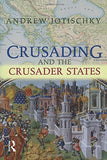 Crusading And The Crusader States