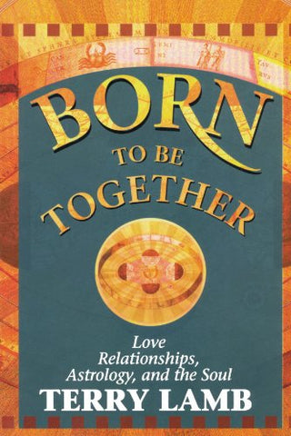 Born To Be Together