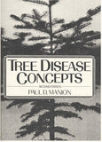 Tree Disease Concepts (2Nd Edition)