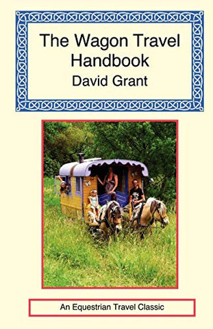 The Wagon Travel Handbook