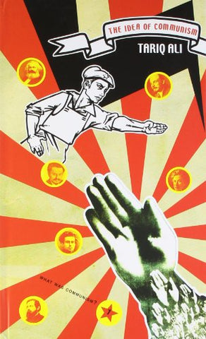The Idea Of Communism (What Was Communism?)
