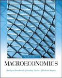 Macroeconomics (Mcgraw-Hill Economics)