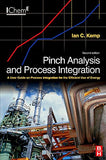 Pinch Analysis And Process Integration, Second Edition: A User Guide On Process Integration For The Efficient Use Of Energy