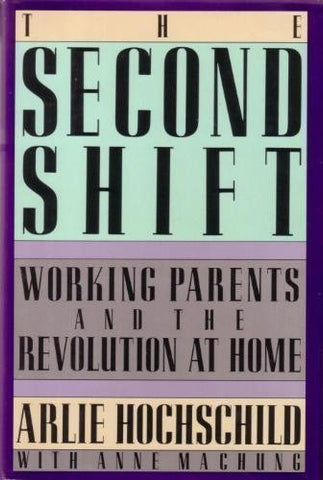 The Second Shift