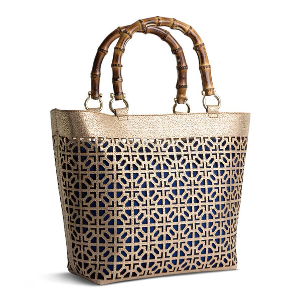 Cork Handbag for this summer
