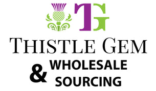 Thistle Gem Wholesale
