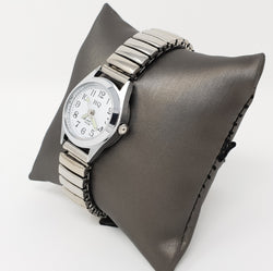 Watch Stretch Strap