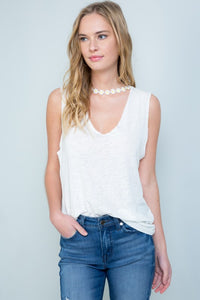 The Daisy Top