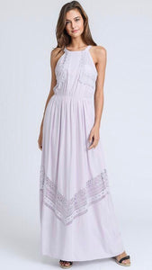 The Sophia Maxi Dress