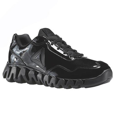Court Shoes — Purchase Officials Supplies