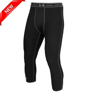 Under Armour Heat Gear Compression Tights