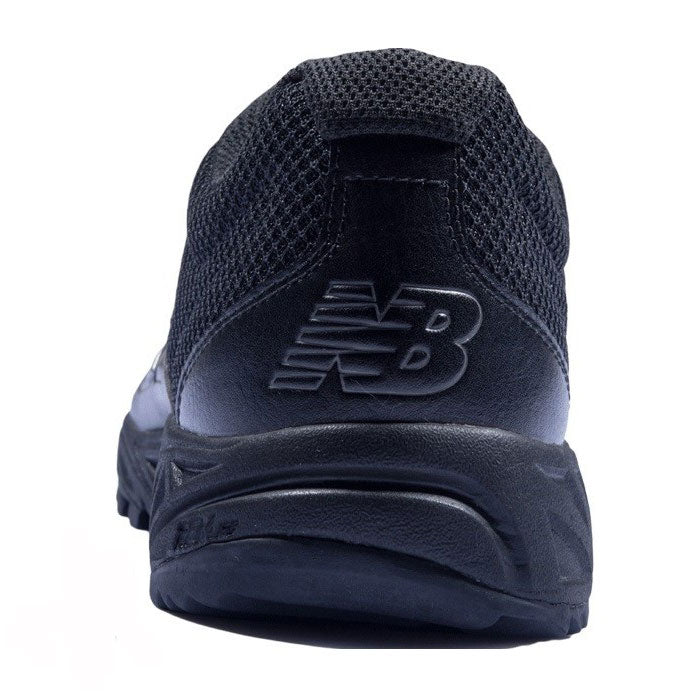 New Balance 950v2 Low-Cut Black Field Shoe