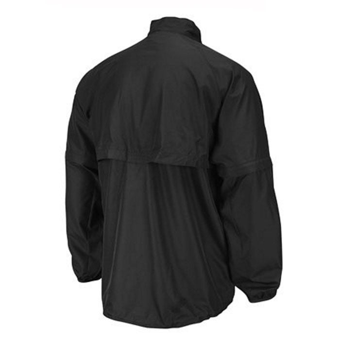 c5e76ff85b2 Smitty MLB Replica Convertible Umpire Jacket — Purchase Officials ...