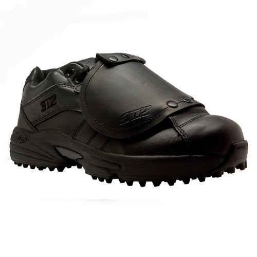 3N2 Reaction Low Umpire Plate Shoes