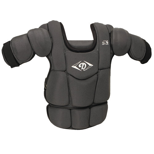 Diamond iX3 Umpire Chest Protector