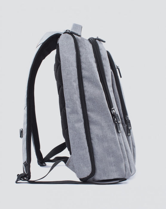 Travis Matthew Go Backpack