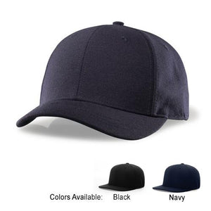 Richardson 8-Stitch Performance Umpire Hats