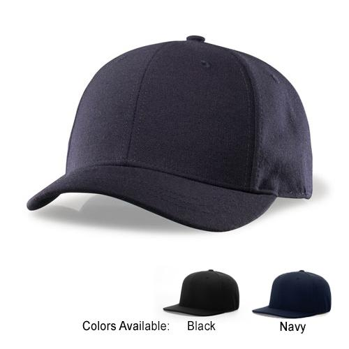 Richardson 8-Stitch Performance Umpire Hats – Purchase Officials ... 1e0b80b9d88