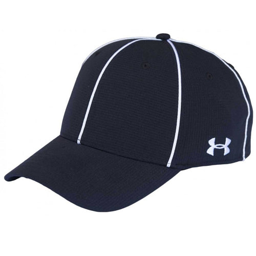Under Armour Flex Fit Hats