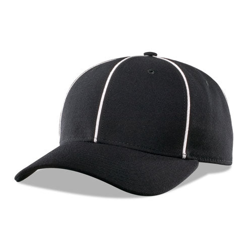 Richardson Pulse P3 Flex Fit Hat