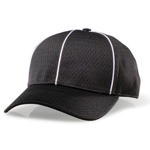 Richardson Mesh Flex Fit Hat