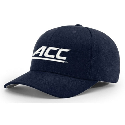 Richardson College Softball Logo Umpire Hats