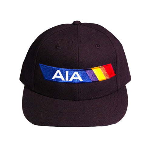 AIA Arizona Logo Umpire Hats