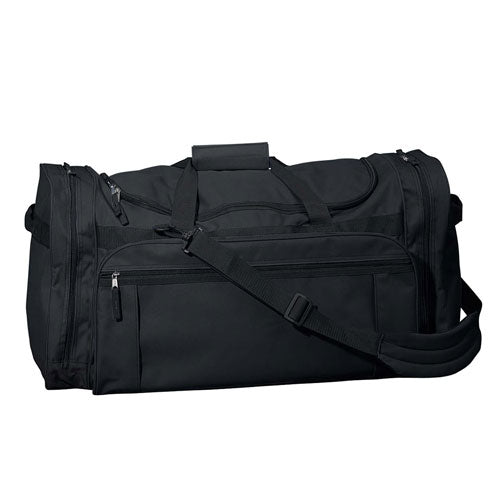 "27"" Deluxe Equipment Bag"
