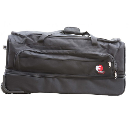 Force 3 Pro Gear Ultimate Equipment Bag