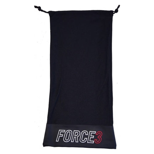 Force 3 Leg Guard Bag