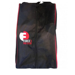 Force 3 Shoe Bags