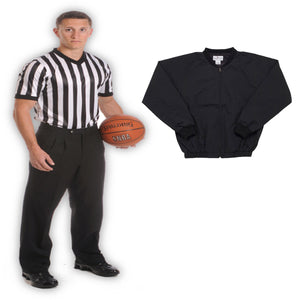 Discount Basketball Package