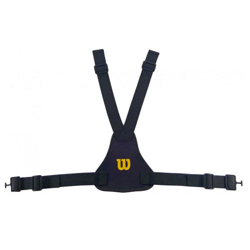 Wilson Chest Protector Replacement Harness