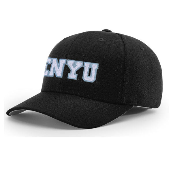 ENYU Logo Performance Umpire Hat