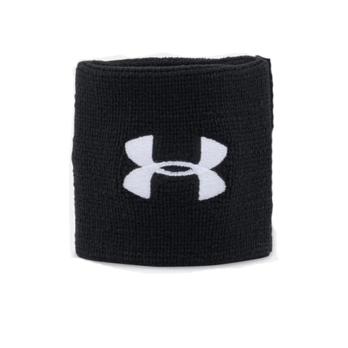 Under Armour Sweatband Down Indicator