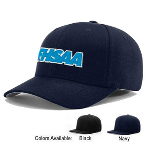b92ad67abfd FHSAA Logo P3 Performance Umpire Hats – Page 1 – Purchase Officials ...