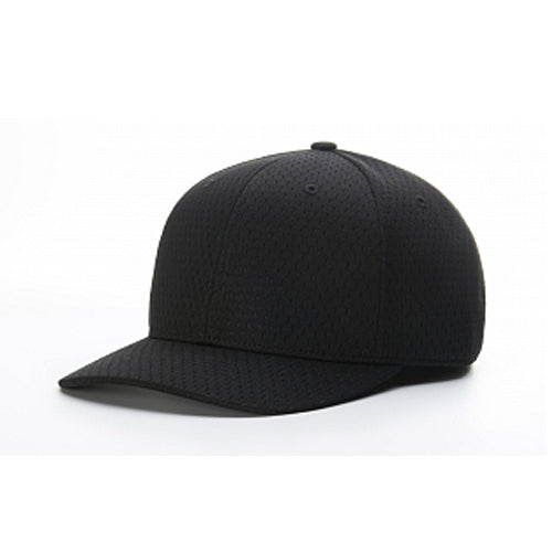 Richardson 6-Stitch Pro Mesh Umpire Hats