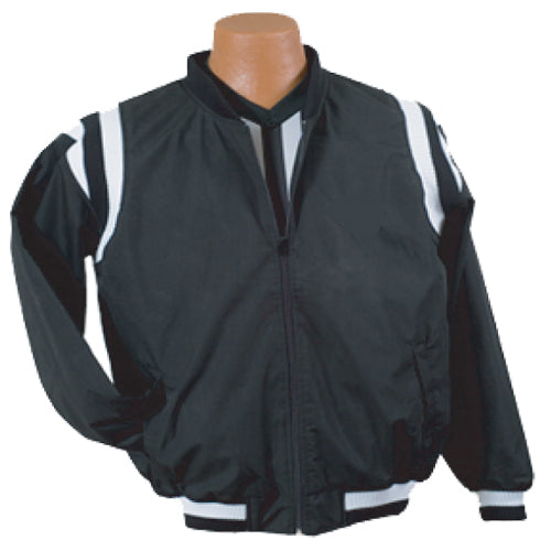 Smitty Basketball Referee Jacket