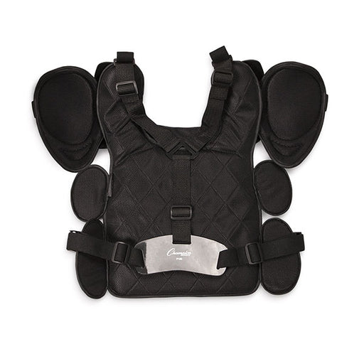Champion High Impact Chest Protector