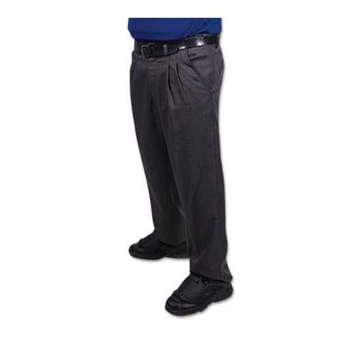 Clearance! Charcoal Grey Umpire Pants