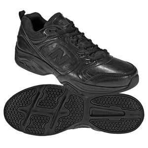New Balance MX Cross Trainer Court Shoes