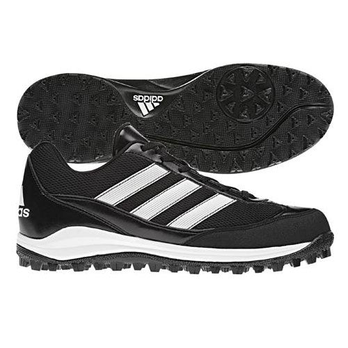 03458c6f34a8 Adidas Turf Hog Field Shoes — Purchase Officials Supplies