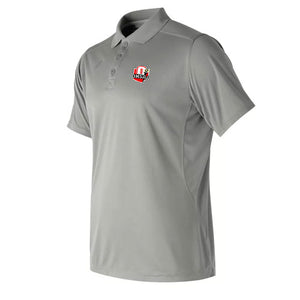 State Logo Casual Wear Crew Shirts - Choose from several state logos