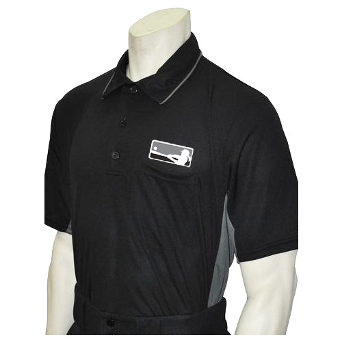 NPF Body Flex Umpire Shirt