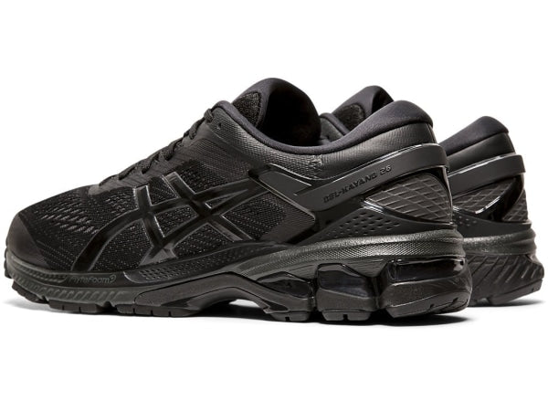 Asics Mens Gel-Kayano 26