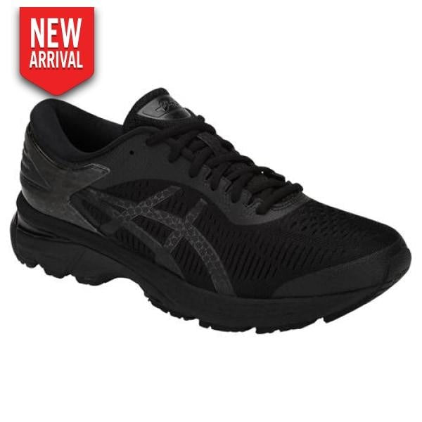 Asics Womens Gel-Kayano 25