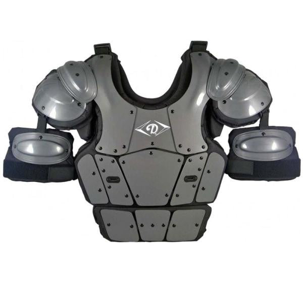 Diamond Pro Umpire Chest Protector Protectors
